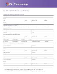 standard employment application form sample resumes standard employment application form employment forms contract and agreements faq form standard job application