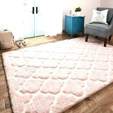 pink area rugs 5x7 pink rug pink rug medium size of area rugs large pink pink area rugs 5x7