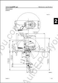 yamaha tachometer wiring diagram yamaha image yamaha outboard wiring diagram gauges wiring diagram on yamaha tachometer wiring diagram