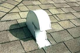bathroom vent cover outside vent for bathroom fan bathroom vent attic fan cover attic vent cover bathroom vent cover
