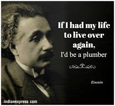 Einstein Quotes Enchanting PHOTOS Einstein's Birth Anniversary 48 Quotes That Prove Why He Is