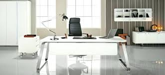 contemporary home office furniture collections. Contemporary Office Desks Home Furniture Collections T