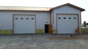 garage door repair vancouver wa servicing all your garage door repairs in and around ponderosa garage garage door repair vancouver wa
