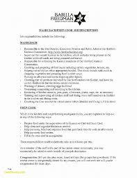 Google Drive Resume Template Impressive Google Drive Resume Template Lovely Resume Elegant Google Doc