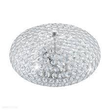 <b>Потолочный светильник EGLO</b> CLEMENTE <b>95284</b> - купить за 10 ...