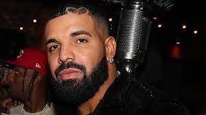 Drake Teases 'Certified Lover Boy ...