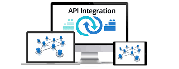 Image result for integrations