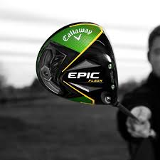 callaway epic flash wins battle of the