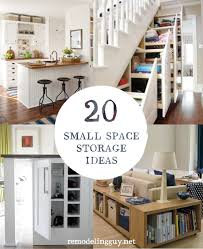 Storage Solutions For A Small Bedroom Creative Remodelling