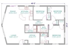 crazy 9 floor plans for new homes 2000 square feet 2500 sq ft open house under spectacular inspiration 11 foot with loft lofts dog trot