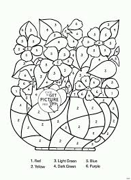 Polka Dot Coloring Pages New Easy Dot To Dot Coloring Pages 34