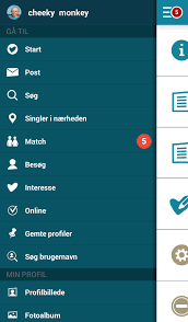 M - Find More Sites