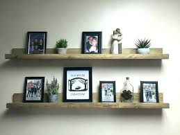 Where To Buy Floating Shelves Philippines Adorable Floating Shelves Sale Lamdepdainfo Floating Shelves Sale Reclaimed