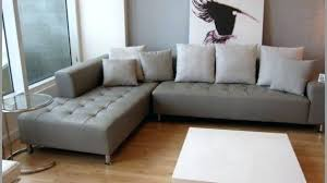 cool sectional couch.  Couch Light Gray Couch Picturesque Grey Sectional At New Sofa  Within Unique With Intended Cool Sectional Couch E