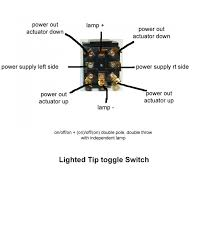 plex dpdt toggle switch wiring diagram carling lighted toggle spst toggle switch wiring diagram plex dpdt toggle switch wiring diagram carling lighted toggle