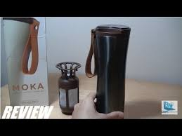 REVIEW: Xiaomi <b>Intelligent Water</b> Bottle?! [Kiss Kiss Fish] - YouTube