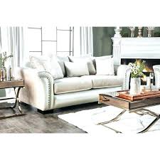 contemporary wood sofa. Wonderful Wood Classic Design Sofas Sofa Furniture Of Contemporary  Two Tone Wooden Set Designs  With Wood