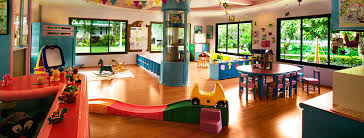 Image result for the kids club patong