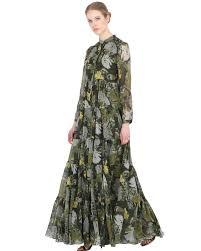 Larusmiani-Damen Bekleidung-Kleider Sale Reduziert • Preise ...