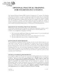 sample resume financial advisor resume tips financial advisors sample resume financial advisor edit financial analyst cover letter for academic advisor resume s lewesmr financial