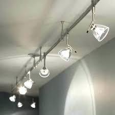 track lighting ceiling. Modern Ceiling Light Fixtures Long Lights Track Lighting Fan .