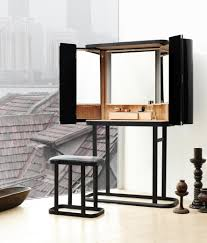 contemporary public space furniture design bd love. the narcissist dressing table by bd barcelona contemporary public space furniture design bd love u