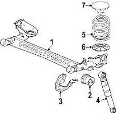 similiar 2006 cobalt rear brake diagram keywords 2006 chevrolet cobalt parts gm parts department buy genuine gm auto