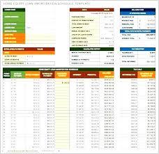 Mortgage Repayment Calculator Spreadsheet Extra Principal Home Mortgage Calculator My Loan Excel