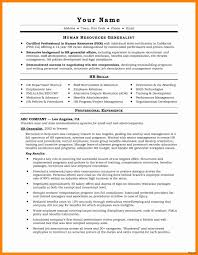 Resume Sample Nursing Administrator Unique Nurse Manager Resume