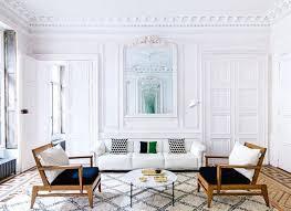 Vogue Interior Design Property Simple Design Ideas