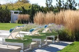 new york faux grass decor patio transitional with beach garden rectangular outdoor rugs grasses