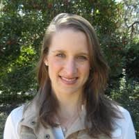Caroline Johnson - Document Control Coordinator - Numerex Corp. | LinkedIn