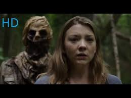 imdb best hollywodd action movie horror movies hunt hd best movies imdb best hollywodd action movie horror movies hunt hd best movies 2016