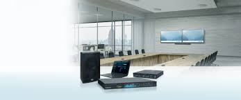 control systems for home automation campus building control by crestron electronics