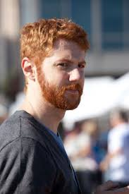 139 best images about Redheads on Pinterest Redhead day Her.