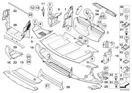 Bmw convertible bmw e60 parts realoem online bmw parts catalog