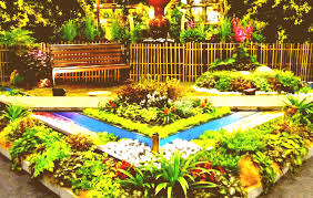 office landscaping ideas. Houston Small Front Yard Landscaping Ideas Amys Office E