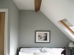 blue gray paint colorLight Blue Grey Paint Trend Lights And Paint Colour Which Is