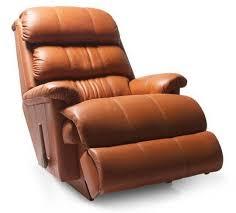 la z boy leather recliner grand