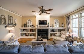 Warm Home Designs Warm Colors Warm Hearts Style House Designs