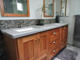 bathroom sink splash guard bathroom sink splash guard bathtub water drain stopper bathtub stopper replacement shower corner protector fix tub drain bathroom