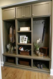bedroom cabinets design. Bedroom Cabinet For TV Pictures Dallas San Antonio El Paso Texas Houston Austin Ft Worth Phoenix · Bookshelves Design Cabinets