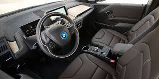 Coupe Series bmw i3 used : Used Cars For Sale, New Cars For Sale, Car Dealers, Cars Chicago ...