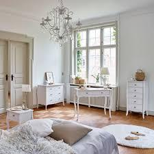 white bedroom furniture. Fine Bedroom Lautner With White Bedroom Furniture G