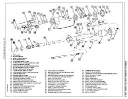 grote tail light wiring diagram grote image grote wiring color code grote auto wiring diagram schematic on grote 9130 tail light wiring diagram