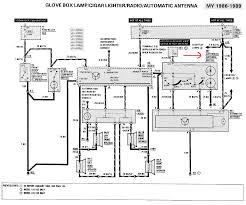 1991 toyota aftermarket power antenna wiring diagram wiring diagram aftermarket power antenna wiring diagram toggle switch wiring1991 toyota aftermarket power antenna wiring diagram wiring