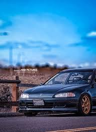 car png car photo background edit