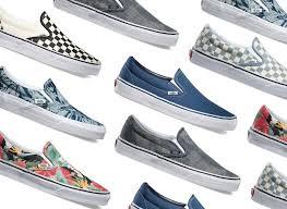 vans shoes for boys 2016. best slip on vans for men 2016 spring-summer \u2026 shoes boys brostrick