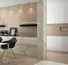 Орнелла <- <b>Lasselsberger Ceramics</b> <- <b>Керамическая</b> плитка ...