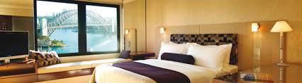 Image result for hotels in australia